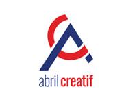Abril Creatif