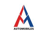 AM Automobiles