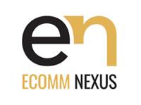 Ecomm Nexus