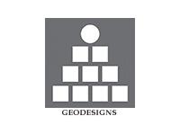 Geo Designs