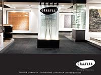 GRAAVAA Brochure