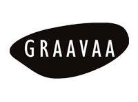 GRAAVAA