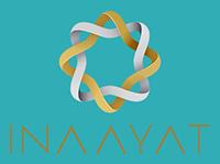 Inaayat Brochure