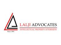 Lalji Advocates