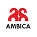 Ambica Steels