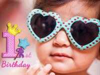 Myra Birthday