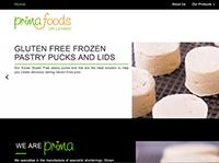 Prima Foods