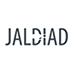 JaldiAd