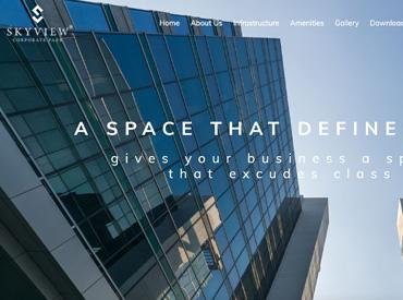 Skyview Corporate Park