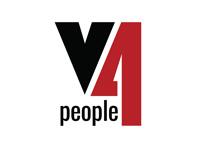 V4 People